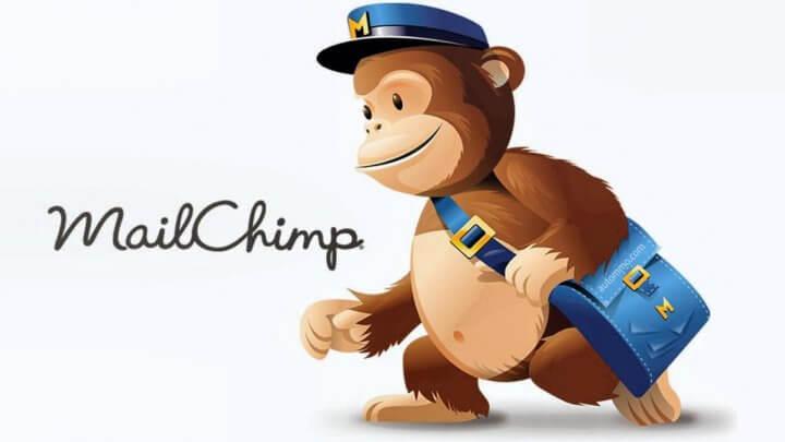 MailChimp將停止加密貨幣宣傳活動擬關閉與加密貨幣相關帳戶- 區塊客