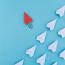Telegram Free TON-TON, 區塊鏈, GRAM