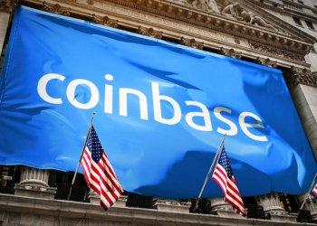 Coinbase 上市進入倒數!從 8 個面向解讀:「加密第一股」值得投嗎?