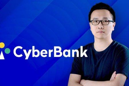 CyberBank_Neo
