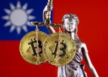 台灣「虛擬通貨交易」實名制上路滿月!業者:用戶配合度高