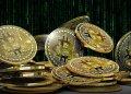 【MICA RESEARCH】加密幣市場並未過度貪婪,健康上漲中