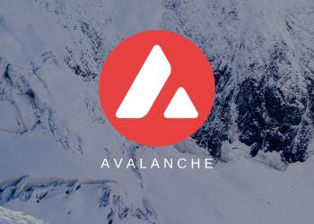 激勵 AVAX 創新高!公鏈新星 Avalanche 銷售代幣籌資 2.3 億美元