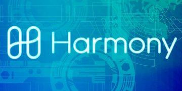 公鏈 Harmony 發展現狀:3 億美元的生態建設基金會支持誰?