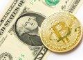 【MICA RESEARCH】美國利率決議逼近,加密幣市場看法趨向保守